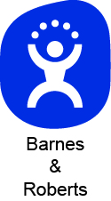 Barnes and Roberts Trial Consulting