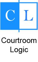 Courtroom Logic Consulting