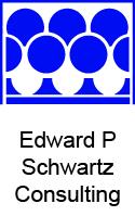 Edward P Schwartz