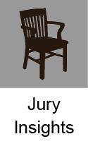 Jury Insights