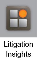 Litigation Insights