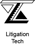 Litigation Tech
