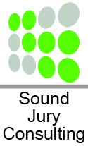 Sound Jury Consulting