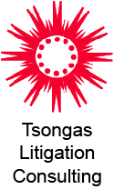 Tsongas Litigation Consulting