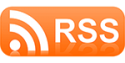 The Red Well RSS Feed