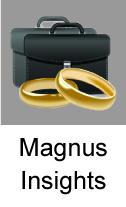 Magnus Insights