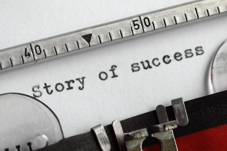 storytelling-success-trial-litigators-lawyer.jpg