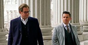 "So many felonies - ""Name Game"" (Episode 17, Season 1 of Bull) on CBS"