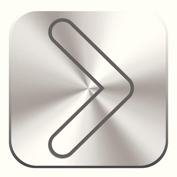 iStock-457796275.jpg
