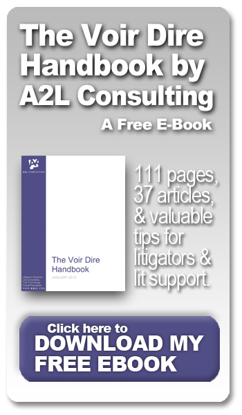a2l-consulting-voir-dire-consultants-handbook-small-cta.jpg