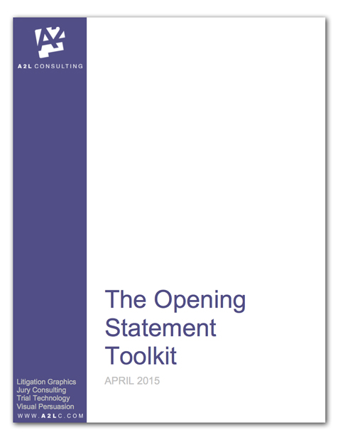 opening-statement-toolkit-ebook-cover.jpg