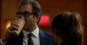 "Is the season over yet? - ""Dirty Little Secrets"" (Episode 22, Season 1 of Bull) on CBS"