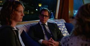 "Bull schemes - ""Benevolent Deception"" (Episode 23, Season 1 of Bull) on CBS"