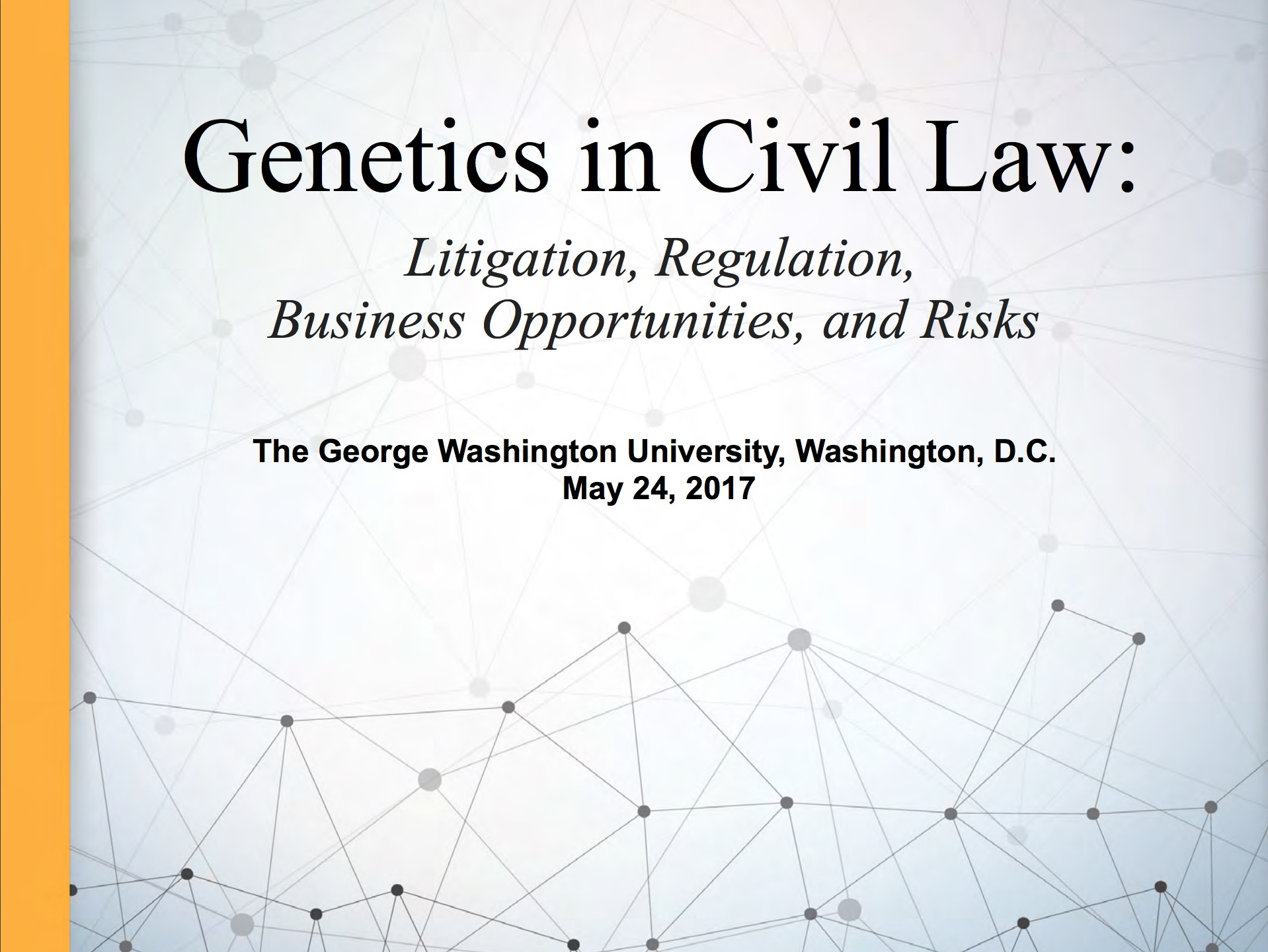 genetics-dna-civil-litigation-conference-workshop.jpg