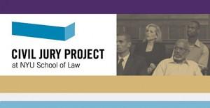 Civil Jury Project