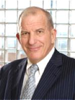 Stephen Susman