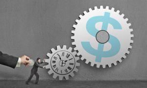 controlling litigation expenses