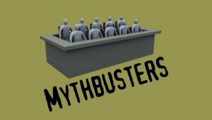 Jury Myths Busted