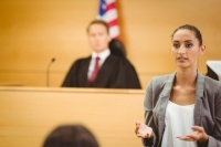 cognitive-bias-courtroom-persuasion-a2l-201107-edited.jpg