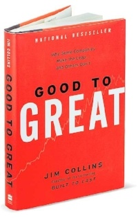 great-trial-teams-good-to-great-collins-740905-edited.jpg