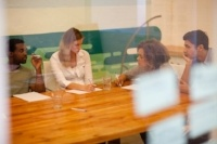 mock-jury-focus-group-mock-trial-jury-consultants-253021-edited.jpg