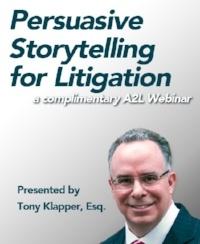 persuasive-storytelling-for-litigators-cta-835596-edited.jpg