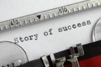 storytelling-success-trial-litigators-lawyer-103276-edited.jpg