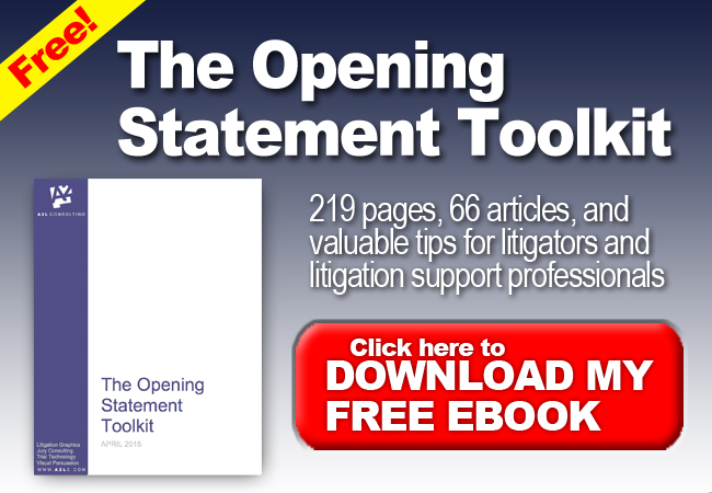 opening statements toolkit ebook download a2l