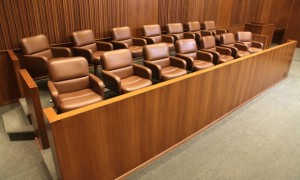 Jury Selection in White Collar Cases