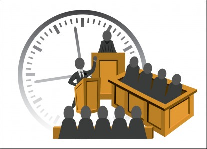 rehearse-closing-arguments